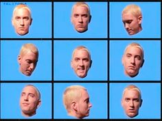 Find images and videos about gif, eminem and slim shady on We Heart It - the app to get lost in what you love. Eminem Slim Shady Lp, Love You All, My Love, First Rapper, Eminem Rap, The Real Slim Shady, Rap God, 90s Aesthetic, My Hero