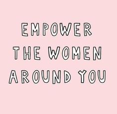 Powerful Quotes, Powerful Women, Amy Poehler, Feminism Quotes, Equality Quotes, Activism Quotes, Muslim Quotes, Women Empowerment Quotes, Girl Empowerment