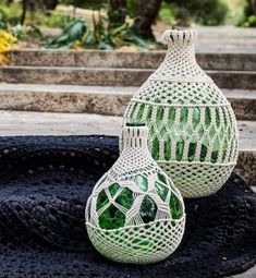 Low Budget Home Decoration Ideas Wall Decor Online, Home Decor Online, Crochet Jar Covers, Home Decor Catalogs, Home Decor Uk, Macrame Design, Macrame Projects, Macrame Patterns, Macrame Jewelry