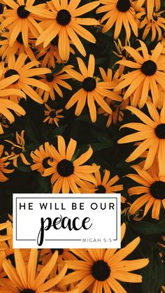 Wallpaper quotes bible verses christian 68 ideas for 2019 Jesus Wallpaper, Scripture Wallpaper, Phone Wallpaper Quotes, Quote Backgrounds, Wallpaper Backgrounds, Phone Quotes, Trendy Wallpaper, Phone Wallpapers, Bible Verses Quotes