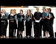 Birmingham Complaints Choir