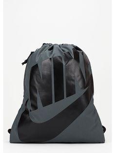 gymbag turnbeutel gymsac mochila bolsa de deporte bolsa de yute Design Tu en serio