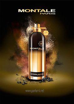 Ориенталско- пикантният унисекс парфюм #Montale #Intense #Pepper е аромат, създаден от парфюмериста #Pierre Montale през 2014 година. Връхните нотки на богатия му състав са сицилиански лимон, розов пипер и черен пипер, които още в самото начало на аромата предчертават интензивно- пикантния му характер. Средните ухания на цветя омекотяват нотките в основата на чаровния парфюм Montale Intense Pepper, а базовите акорди- Agarwood, кедър, кехлибар, дъбов мъх и бял мускус му придават топлина и…