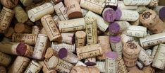 Used Wine Corks 150 For Craft Projects Diy Cork, Caves, Cork Bulletin Boards, Wine Bottle Corks, Wine Down, Wine Cork Crafts, Vase Fillers, No Plastic, General Crafts