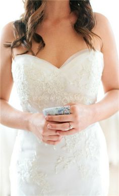 8 Tips for Finding Your Perfect Wedding Dress with Posh Bridal Couture Elegant Wedding Gowns, Wedding Bridesmaid Dresses, Perfect Wedding Dress, Lace Wedding, Dress Wedding, Tips For Wedding Dress Shopping, Fantasy Wedding, Tea Length Dresses, Occasion Dresses