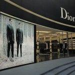 New Shanghai Mall to 'Redefine the Mainland Luxury Market'