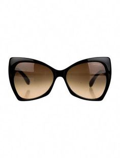 a0b1f94219ff Cheap Ray Ban Sunglasses Sale
