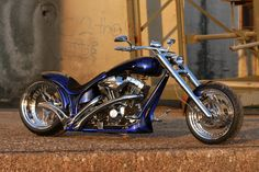 Thunderbike Blue Flame (Harley-Davidson powered TB Freestyle Custombike). See the full shooting on Facebook: http://www.facebook.com/media/set/?set=a.303096329760934.69169.200295700040998=1