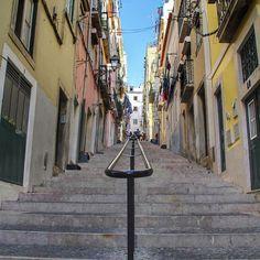 #igerslisboa #igersportugal #lisboalive #lisbonlovers #portugal #visitlisbon #lisboa #lisbon