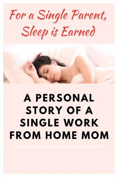 For a single parent sleep feels like it's earned. Productivity revolves around a. - For a single parent sleep feels like it's earned. Productivity revolves around a balance between - Mindful Parenting, Parenting Fail, Natural Parenting, Parenting Books, Gentle Parenting, Parenting Quotes, Classroom Discipline, Positive Discipline, Behavior Quotes