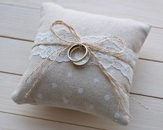 Items similar to Jute Wrapped Monograms w/Ampersand - Shabby Chic  & Rustic Wedding Decor on Etsy