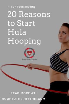 Melissa Bender, Best Weight Loss, Weight Loss Tips, Lose Weight, Fun Workouts, At Home Workouts, Benefits Of Cardio, Cardio Boxing, Increase Stamina