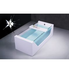 29 Meilleures Images Du Tableau Bathroom Home Decor Bathroom Et