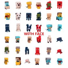 Cheap toys games gifts, Buy Quality toy story jigsaw puzzle directly from China gift Suppliers: 1740458187295501 Note1. This item includes Minecraft Characters * 36 pieces, you can choose the 2nd edition or 3rd