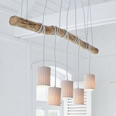 Cheap light chandelier, Buy Quality light in the box phone directly from China light badge Suppliers: Product Information Technical Details Item Weight 3.5KG( the carton of the ceramic) 1.6 KG( the wooden sticks) P