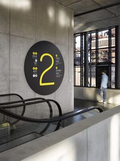 Gong – European Design