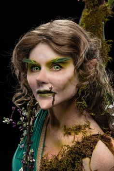 face off makeup - Google Search