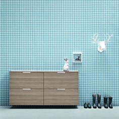 Contemporary hallway shoe cupboard organiser XL by Birex features spacious shelves Contemporary Hallway, Modern Entryway, Shoe Cupboard, Cupboard Design, Wooden Shoe Organizer, Storage Cabinets, Shoe Cabinets, Cupboards, Hallway Furniture