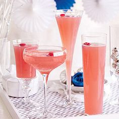— banana peach almond smoothie | Drink Up! | Pinterest | Almonds ...