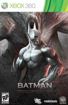 I have to be honest, Nightwing Injustice costume is a better costume that Batman one, they take Nolaverse costume and give him roids. Comic Book Characters, Comic Character, Character Design, Batman Dark, Batman Vs Superman, Batman Concept, Batman Redesign, Batman Armor, Batman Wallpaper