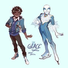 Ethereal Learn To Draw Comics Ideas. Fantastic Learn To Draw Comics Ideas. Spider Art, Spiderman Spider, Spider Verse, Marvel Art, Marvel Dc Comics, Character Drawing, Comic Character, Cartoon Drawings, Cute Drawings
