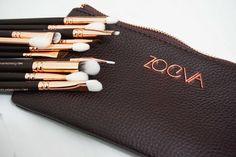 Le Rose Golden Complete Eye Set de Zoeva : ça change tout ! http://fr.thebeautyst.com/conseils-beaute/rose-golden-complete-eye-set-zoeva-change-tout/?utm_source=Pinterest&utm_medium=Socialmedia&utm_campaign=Blog #TheBeautyst