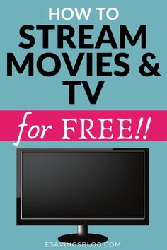 Free Tv And Movies, Movies And Tv Shows, Ver Tv Online, Cable Tv Alternatives, Movie Sites, Secret Websites, Tv 40, Streaming Tv Shows, Social Networks