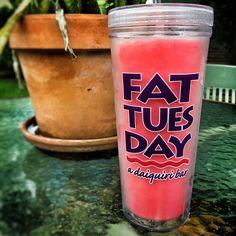 #tuesdaymotivation #fattuesdayonatuesday