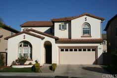 2708 Hibiscus, Costa Mesa Property Listing: MLS® #OC15031827 http://www.bancorprealty.com/costa-mesa-ca-real-estate.php #costamesarealestate #costamesahomesforsale