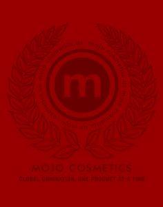 Mojo Cosmetics