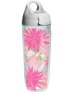 Teacher gifts don't need to be stressful. There are tons of easy ideas that they'll love and we know because we asked them. Here are tons of ideas for giving desirable gifts at the holidays teacher appreciation week or for end of year. Christmas Gift List, Christmas Wishes, Xmas, Road Trip Organization, Tervis Tumbler, Bottle Design, Teacher Appreciation, Teacher Gifts, Pink