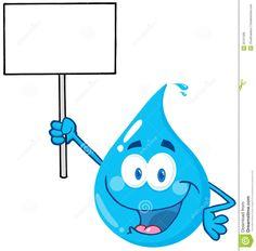water%20drop%20clipart%20black%20and%20white