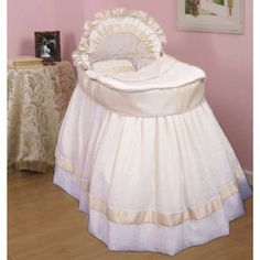 Where to buy Baby Doll Bedding