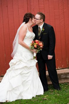An Elegant, Rustic Wedding In Prince Edward Island on http://www.weddingbells.ca/blogs/real-weddings/2012/04/02/an-elegant-rustic-wedding-in-prince-edward-island/