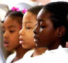 shades of black people NEGRITOS Negro black beauty beautiful afro