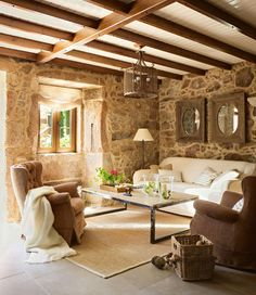 hotel con encanto en galicia