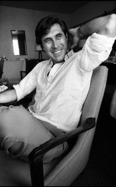 Passing Strangers — Bryan Ferry appreciation post Roxy Music, Bryan Adams, Appreciation Post, Rock And Roll, Cool Pictures, Hot Guys, Beautiful People, Handsome, Couple Photos