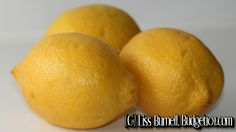 Removing Mildew from Clothing remedy . . .  Cut a lemon in half, douse liberally with salt and scrub   gently over the affected areas, then launder clothes as usual.      No more mildew!