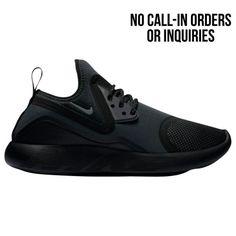 Exzellente Qualität Nike Lunar Schuhe Sale: Nike LunarCharge
