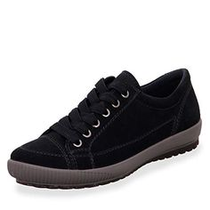Herausnehmbare Einlegesohle Vans Old Skool, Sneakers, Womens Fashion, Shoes, Women's, Tennis, Slippers, Zapatos, Shoes Outlet