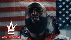Rick Ross Free Enterprise Feat. John Legend (WSHH Exclusive  Official Music Video) #thatdope #sneakers #luxury #dope #fashion #trending