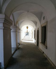 """Mannerist portals of the Zamość Arcades: (1-2) Arcades of the Zamość Great Market Square, (3) Turobin house, built in the 1600s according to Bernardo Morando's design by the town of Turobin which used to be part of Zamość Entail, (4) House """"Under the married couple"""", built in the late 16th century for Armenian merchant Aleksander from Lutsk. © Marcin Latka #17thcentury #artinpl #zamosc #lublinrenaissance #armenian #mannerist #basrelief #portals #arcades #italian #sculpture #polisheagle House Built, 16th Century, Arcade, Renaissance, Couple, Sculpture, Building, Design, Buildings"""