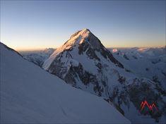 S Gasherbrum 1