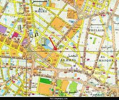 Cool Japan Subway Map Travelquaz Pinterest Japans Subway - riyadh map