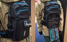 Thule Legend GoPro Backpack.jpg