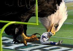 There there Tony. Eagles Memes, Eagles Team, Eagles Nfl, Football Heads, Football Humor, Sport Football, Dallas Game, Dallas Cowboys Funny, Eagle Sports