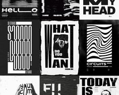 Weekly Inspiration for Designers #153 – Muzli -Design Inspiration