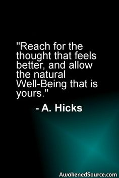 Join us at: http://awakenedsource.com for free manifesting tools