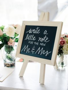 Chalkboard Wedding Signs - chalkboard sign as your welcome sign, or sign for your bar showing the drinks you have on offer. Use blackboard arrow signs Guest Book Tree, Photo Guest Book, Blackboard Wedding, Chalkboard, Wedding Music, Wedding Signs, Marvel Wedding, Wedding Guest Book Alternatives, Wedding Ideas