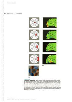 Página 67  Pressione a tecla A para ler o texto da página